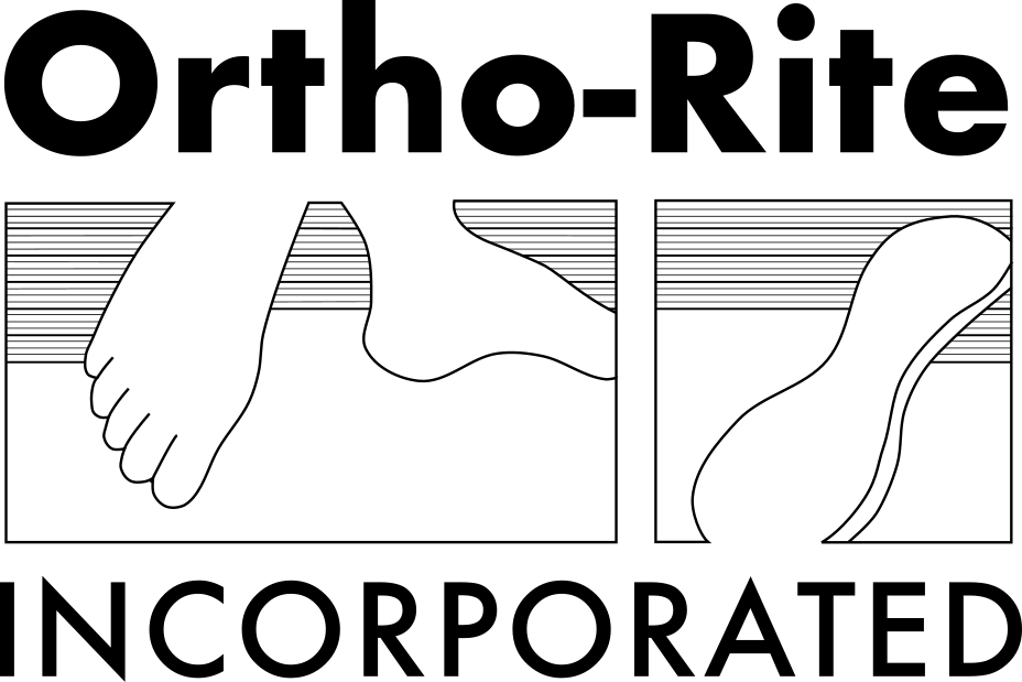 Ortho-Rite